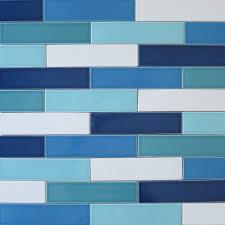 blue tiles bathroom. Bedroom, Blue Tiles Bathroom Polished Marble Wall Fancy Metal Soap Dispenser White Wooden Window: O