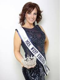 w stage iv breast cancer wins beauty pageant i found  courtesy sarah white