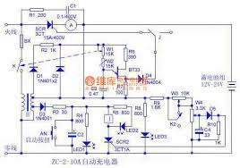 10a auto battery charger circuit diagram battery_charger car battery charger circuit diagram pdf at Car Battery Charger Schematic Circuit Diagram