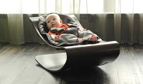 The Best Baby Bouncers and Swings: Get the Lowdown on What You Need ...