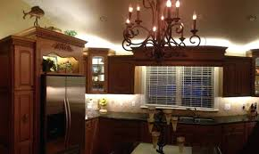 under cabinet accent lighting. Perfect Cabinet Best Kitchen Under Cabinet Lighting Accent Intended For Ideas Plan 8 0