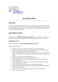 writing the perfect resume is perfect resume how make a job how to 22 cover letter template for make a perfect resume digpio us how to make a good