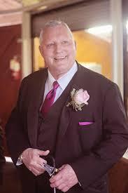 ANDREWS, Ivan - Obituary - St. Albert - StAlbertToday.ca