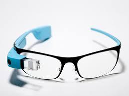 New Google Glass Design Google Glass Archives Geek My Day