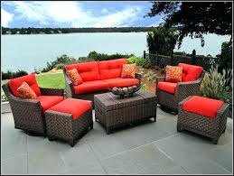 lazy boy patio furniture covers clearance