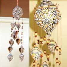 buy home decor online india s endless collections home decor