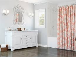 bathroom lighting advice. Guide To Bathroom Lighting Advice A