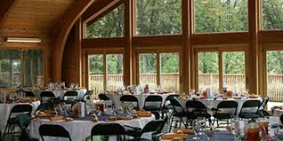 quail ridge lodge weddings in wentzville mo