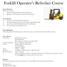 forklift license template download impressive liftiver resume forklift operator certified sample lift