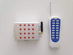 HT <b>Блок управления ламп</b> FL LED RGB – купить в интернет ...