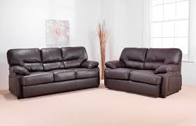 leather sectional sofa big lots