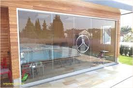 Beste Von Alte Fenster Als Deko Im Garten Planen