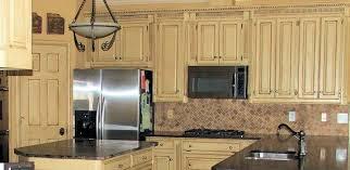Custom Kitchen Cabinets Dallas Best Dallas Custom Cabinets Custom Cabinets Dallas TX
