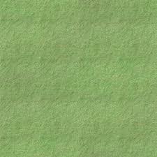 seamless grass texture game. 512 X Png · 1024 Png. Light Stone Path. Seamless Game Texture Grass