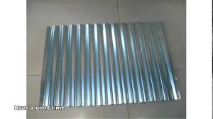 galvanized corrugated metal roofing koukuujinja year asphalt con siding panels low pitch clay roof tiles cutting