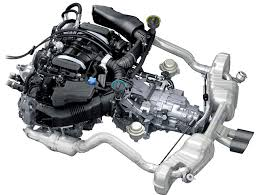 owner s manual dynamic engine mounts rennlist discussion forums if all the comments in this th aren t enough evidence here are the dynamic mounts in the standard engine diagram