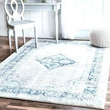 area rug rugs 7 x 9 10x12