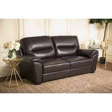 companies wellington leather furniture promote american. Abbyson Caprice 3-piece Top Grain Leather Sofa Set - Free Shipping Today Overstock 16919508 Companies Wellington Furniture Promote American T