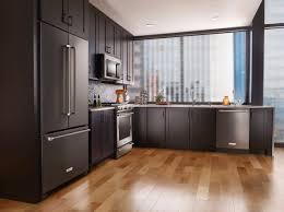 Best Deals Kitchen Appliances Pop Up Bread Toasters Sears Sears Kitchen Appliance Designalicious