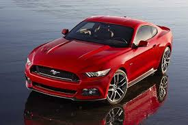 new car launches of 2014 in indiaNew Ford Mustang India Bound in 2014 Upcoming cars