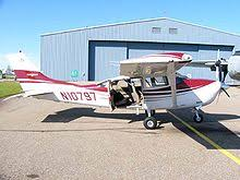 Cessna 206 Wikipedia