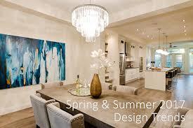 Small Picture SpringSummer 2017 Design Trends Calgary Home Staging Dezin Group