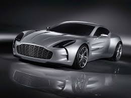coolest sports cars. cooles-most-expensive-sports-cars (4) coolest sports cars