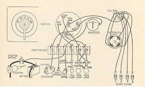 model a wiring diagram Model A Ford Wiring Diagram model t ford forum wiring diagrams grrrrrrrrrrr! model a ford wiring diagram with cowl lights