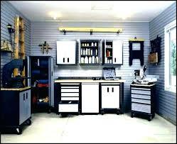 craftsman floor cabinet craftsman floor cabinet garage storage cabinets wall craftsman floor cabinet trio craftsman floor cabinet craftsman garage storage
