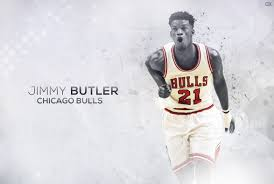 jimmy butler poster. Contemporary Poster DESKTOP WALLPAPERS To Jimmy Butler Poster P