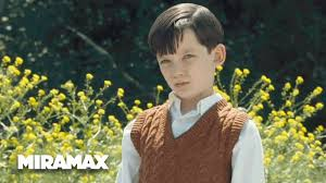 the boy in the striped pajamas nice to meet you hd asa the boy in the striped pajamas nice to meet you hd asa butterfield jack scanlon miramax