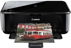 Mg2500 series full driver & software package (os x) last updated : Canon Pixma Mg2500 Series Driver Download Canon Drivers