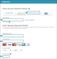 Jul 22, 2021 · paypal gift card generator is a place where you can get the list of free paypal redeem code of value $5, $10, $25, $50 and $100 etc. How To Redeem Your Disney Gift Card Disney Gift Card Disney Gift Gift Card