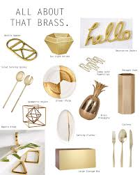 Small Picture Gold Accents Decor For Your Home FLAT 15 Design