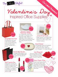 office valentine gifts. Like Office Valentine Gifts