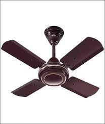 flush mount ceiling fan with chandelier chandelier and fan unique re hunter flush mount ceiling fans