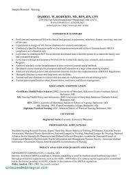 Objective For Lpn Resumes Resume Objective For Grad School Best Of Resume Templates