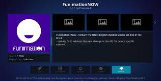 Kodi addons for anime brings pure entertainment. Funimationnow Kodi Addon Watch English Dubbed Anime Legally