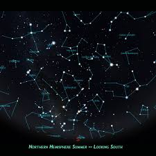 How To Find The Aquila Constellation