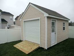 building awning over door design outdoor shed with garage designs different  types of doors porch roof