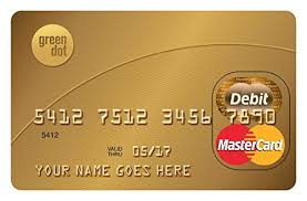 We did not find results for: Green Dot Reloadable Prepaid Mastercard Amazon Com Credit Cards