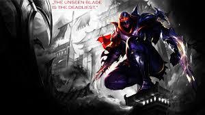 Download League Of Legends Urf Wallpaper