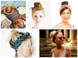 Headband Hair Style hairstyles with a thick headband hair world magazine 2641 by wearticles.com