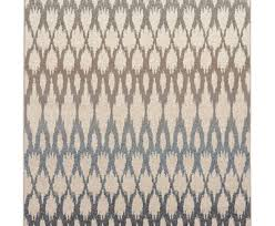 oriental weavers area rugs modern closeout warren cove wc1h cannon within 30