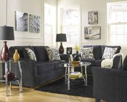 colored fabric living room chairs black