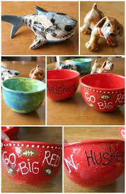 as you wish painted pottery