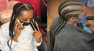 With millions of pictures taken every day we can easily get lost in the vast world of images. 30 Best Pop Smoke Braids To Try In 2021