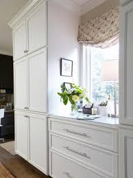 Movie Themed Living Room Kitchen Room Ikea Hack Standing Desk Diy Desks Ideas Tween Boy