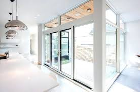 astounding beautiful inch sliding patio doors patio doors gorgeous inch patio door inch sliding patio 96