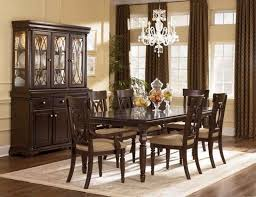 6b15edda0e922b0e5c7b280dd0fc4cbd dining room table sets formal dining rooms